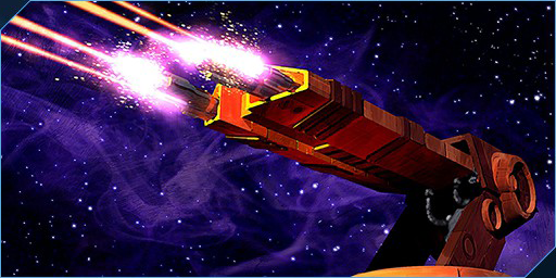 File:Ion Energy (Starships).png