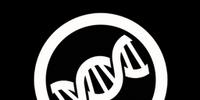 Genetics (CivBE)