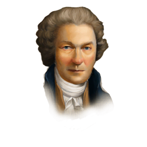File:Alexander Hamilton (Civ4Col).png