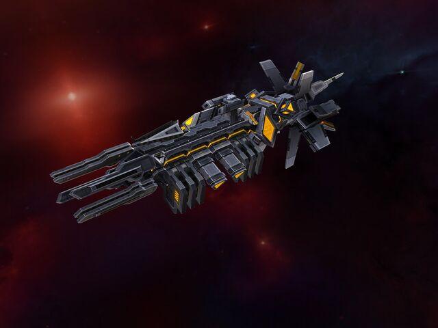 File:Viewer supremacy00 (starships).jpg