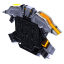 File:Viewer supremacy stealth (starships).png