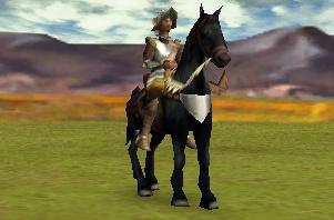 File:Conquistador (Civ4).jpg