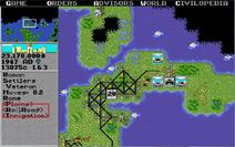 RailRoad1 (Civ1)