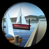 File:Harbor (Civ5).png