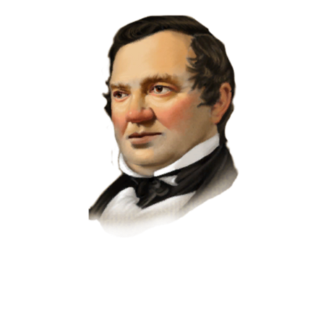 File:Washington Irving (Civ4Col).png