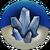 Minerals (CivBE)