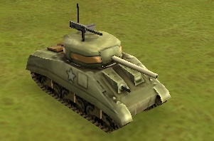File:Tank (Civ4).jpg