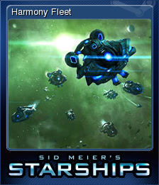 File:Steam trading card small Harmony Fleet (Starships).png