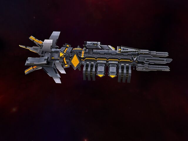 File:Viewer supremacy13 (starships).jpg