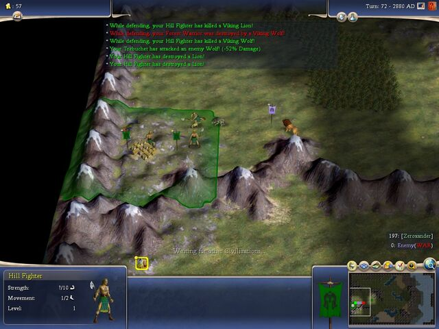 File:Defense wave.jpg