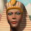 Egyptian (Civ3)