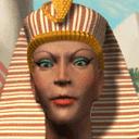 File:Egyptian (Civ3).png