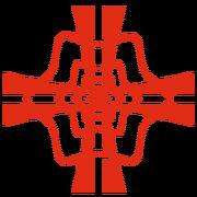 String Resonance (SMAC)
