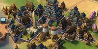 Buildings (Civ6)