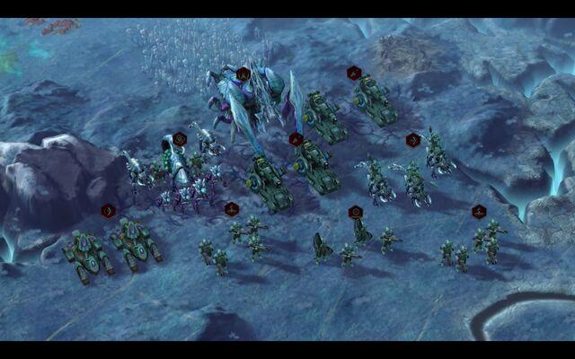 File:Rising Tide Featurette - Frozen Tundra biome.jpg