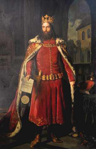 File:Casimir the Great Portrait.PNG