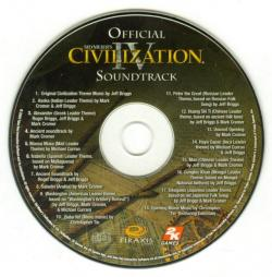 File:Civ IV Soundtrack.jpg