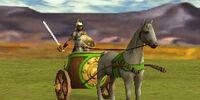 Chariot (Civ4)