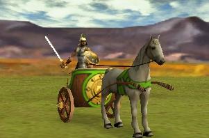 File:Chariot (Civ4).jpg