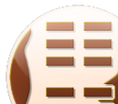 Zulu (Civ5)