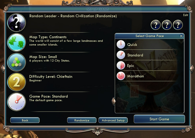 File:Starting a new game (Civ5).png