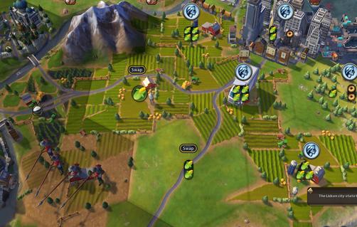 Farms 2
