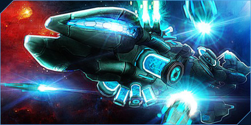 File:Dual Command (Starships).png
