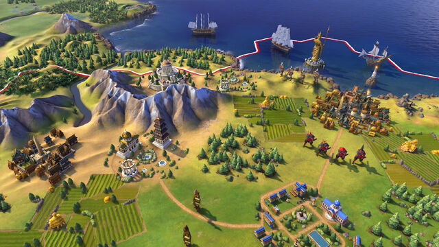 File:Civilization VI screenshot 2.jpg