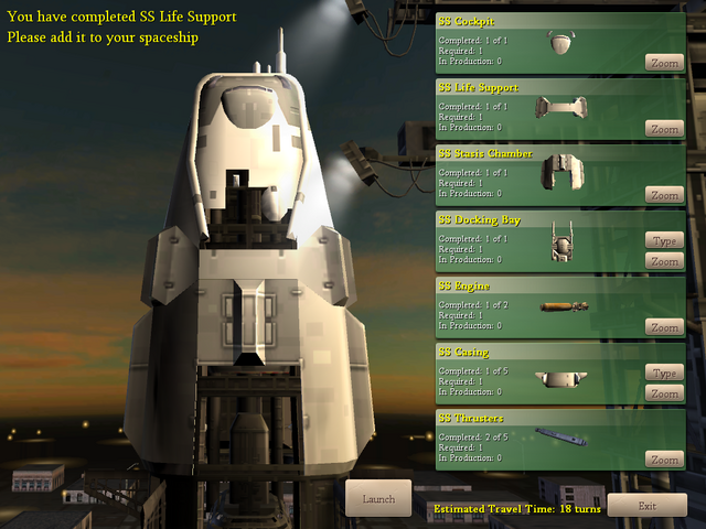 File:Spaceship part completed.png