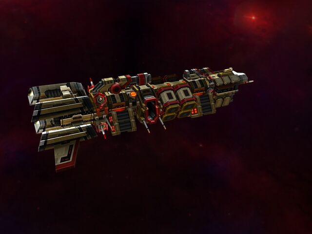 File:Viewer purity16 (starships).jpg