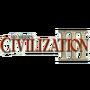 Civ3 logo.png