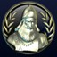 File:Steam achievement By the Waters of Babylon (Civ5).png