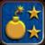 Bomb II (Promotion) (Civ4Col)