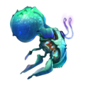 Crystal Shrimp Adult artifact (Rising Tide).png