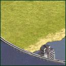 File:Hoover Dam (Civ3).png