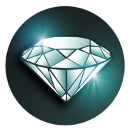 File:Gems (Civ5).png