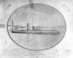 File:300px-Uss Spuyten Duyvil 1864.jpg