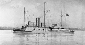 File:300px-USS Benton (1861).jpg