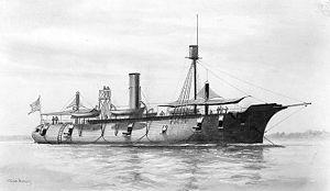 File:300px-USS Galena watercolor NH59541.jpg