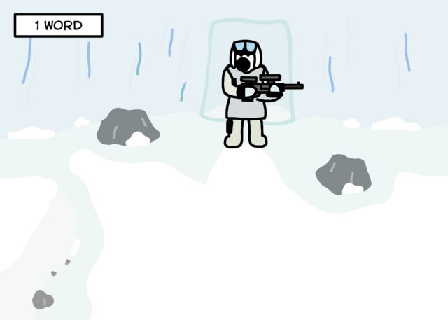 File:Turbolasers on Hoth.png