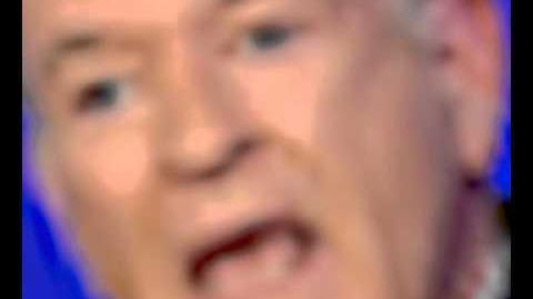 CREEPYPASTA Lost Episodes- The O'Reilly Factor