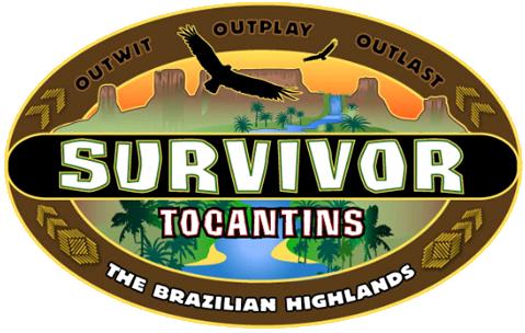 File:Tocantins.png