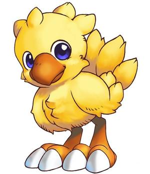 File:Chocobo.jpg