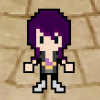 File:Yuri (Tales of Vesperia).png