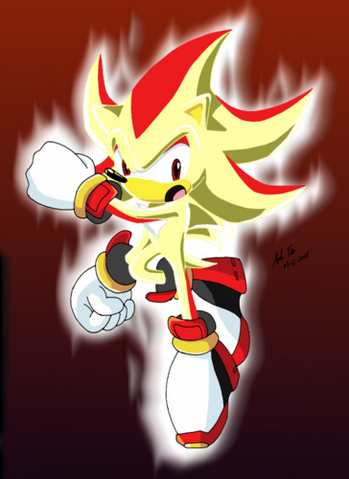 File:Neverturnbackbyrapidthehedgehogwh9 2.png