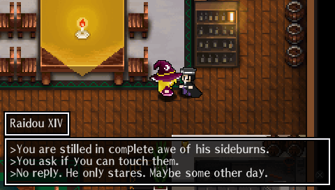 File:Raidou Dialogue.png