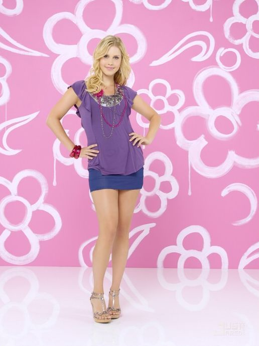Image claire holt in mean girls 2 h2o just add water for H20 just add water full movie