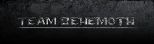 File:Team-Behemoth-redesign.png