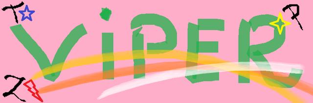 File:Viperlogo.png