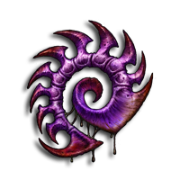 File:Zerg.png